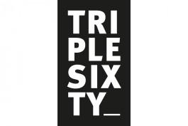 triple-sixty GmbH Reutlingen