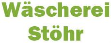 Bild zu Wäscherei Stöhr in Stuttgart