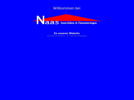 Naas Immobilien Worms