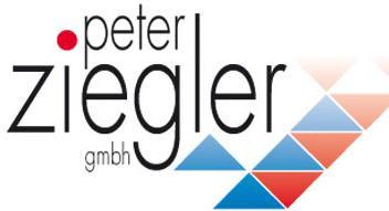Bild zu Peter Ziegler GmbH in Speyer
