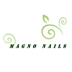 Bild zu Magno Nails in Paderborn