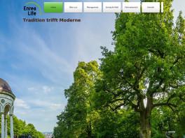 EnreaLife Service GmbH Wiesbaden