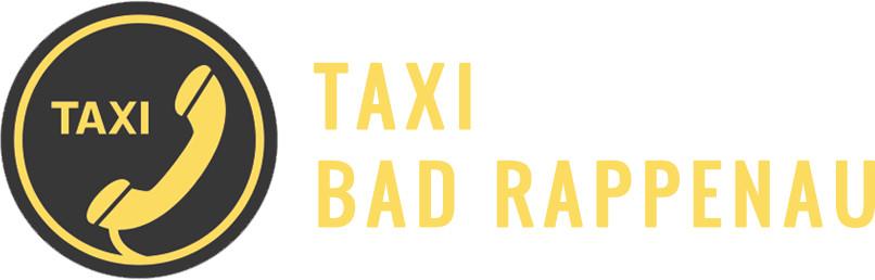 Bild zu TAXI BAD RAPPENAU in Bad Rappenau