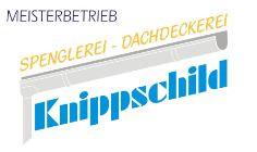 Bild zu Spenglerei Knippschild in Rockenberg