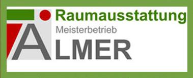 Bild zu Raumausstattung Almer in Taufkirchen Kreis München