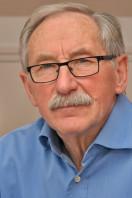 Schrep, Peter Dipl.-Ing. Technischer Sachverständiger Stuttgart