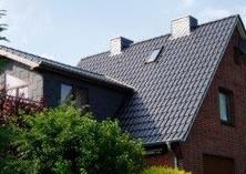 lutz die dachexperten in hamburg branchenbuch deutschland. Black Bedroom Furniture Sets. Home Design Ideas