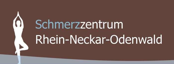 Bild zu Schmerzzentrum Rhein-Neckar-Odenwald in Mosbach in Baden