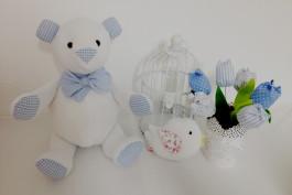 Prints und Dings Personalisierte Babygeschenke