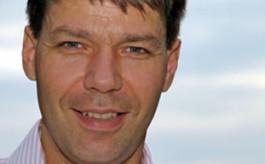 Markus Köhler Immobilienmakler