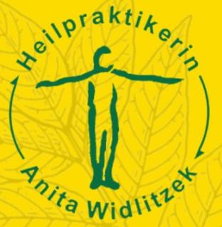 Bild zu Naturheilpraxis Anita Widlitzek in Dortmund