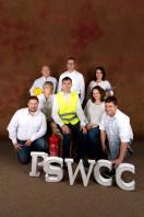 PSW Competence Center Hoyerswerda