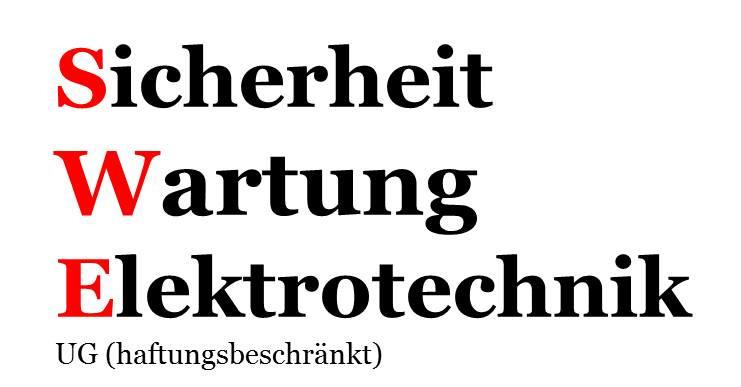 Bild zu SWE Sicherheit, Wartung, Elektrotechnik UG ( haftungsbeschränkt ) in Dortmund