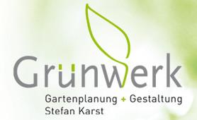 Bild zu Grünwerk Stefan Karst in Mainz