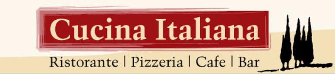 Bild zu Cucina Italiana - Ristorante Pizzeria Cafe Bar in Nürnberg