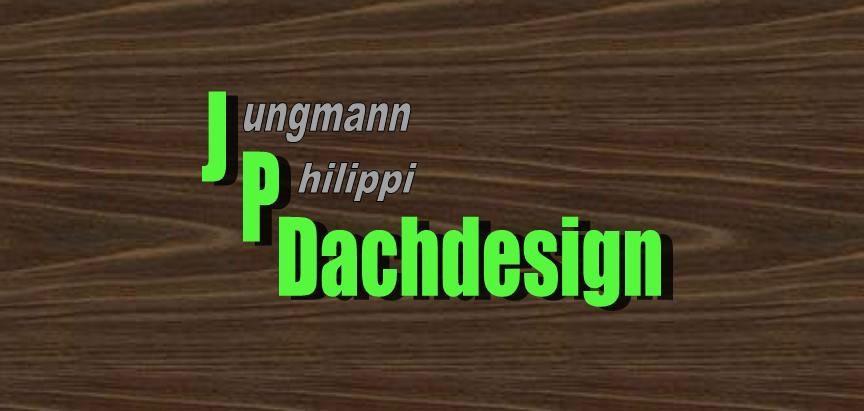 Bild zu J.P Dachdesign Inh. Dirk Philippi in Heusweiler