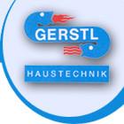Bild zu Gerstl Sanitär-Heizungs-GmbH in München
