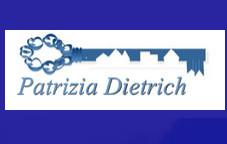Bild zu Patrizia Dietrich Immobilienverwaltung in Donauwörth