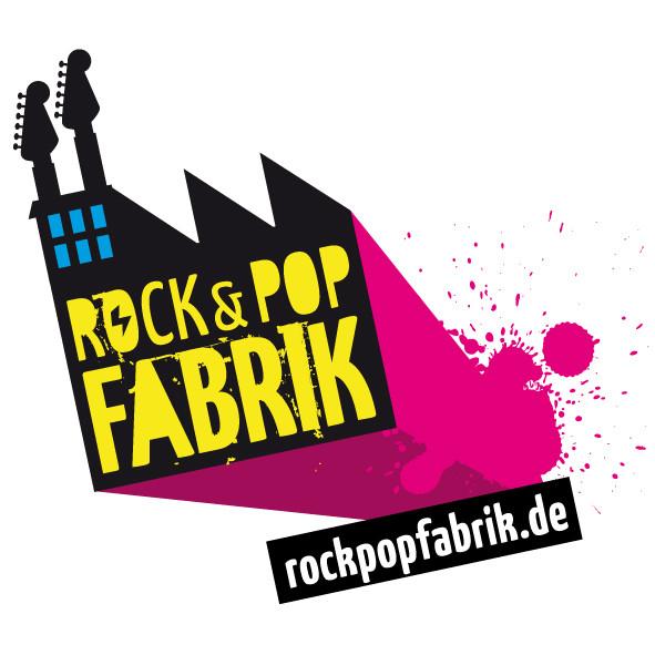 Bild zu Rock & Pop Fabrik in Iserlohn