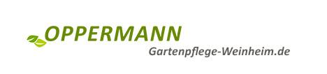 Bild zu Sefedin Oppermann - Gartenpflege und Gartengestaltung in Weinheim an der Bergstraße