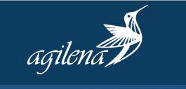 Bild zu Agilena in Deggendorf