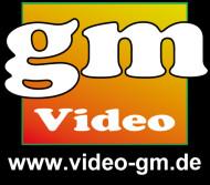 Bild zu gm Video in Herne