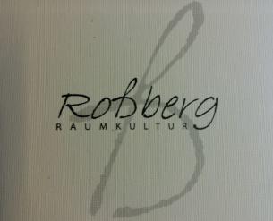 Firmenlogo: Roßberg Raumkultur