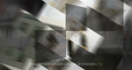 Alfina Gesellschaft für Vermittlung und Projektierung von Immobilien mbH Jochen Harbrink Ratekau