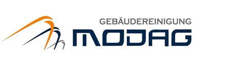 Bild zu Gebäudereinigung MODAG GbR in Niederkassel