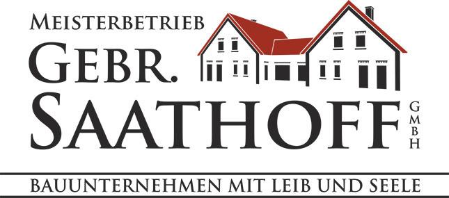 Bild zu Gebr. Saathoff GmbH in Hesel
