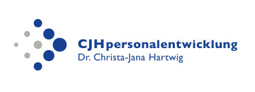 Bild zu CJHpersonalentwicklung in Baruth in der Mark