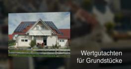 Ingenieurbüro Witte Aachen