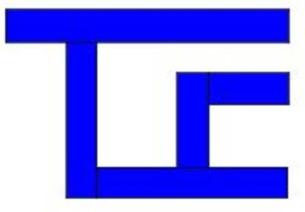 Bild zu TUC-Elektrotechnik Dipl.-Ing. Tuc in Berlin