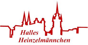 Bild zu Gebäudereinigung & Service Demmler in Halle (Saale)