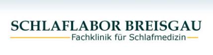 Bild zu Schlaflabor Breisgau in Bad Krozingen