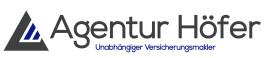 Agentur Höfer Bellheim