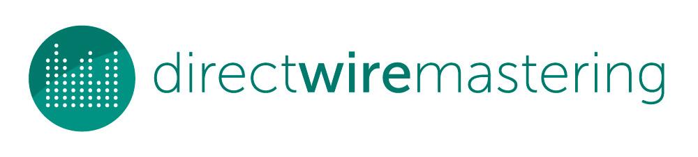 Bild zu Direct Wire Mastering in Schwarme