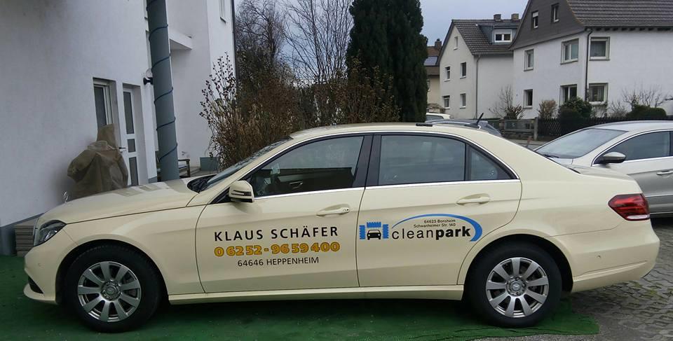 taxi klaus sch fer in heppenheim branchenbuch deutschland. Black Bedroom Furniture Sets. Home Design Ideas