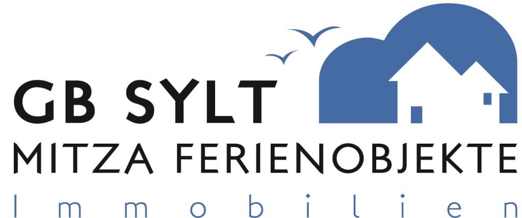 Logo von GB Sylt GmbH