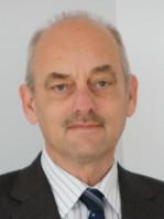 Roland Hanke