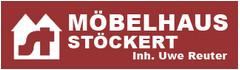 Bild zu Möbelhaus Stöckert Inh. Uwe Reuter in Chemnitz