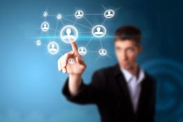 HRpeople personal-network