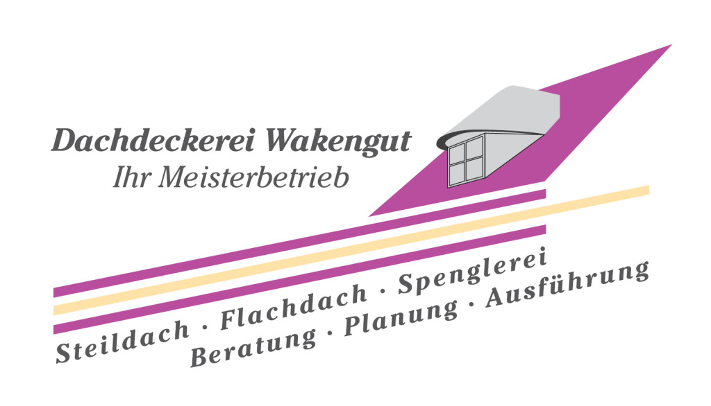 Bild zu Valeri Wakengut Dachdeckerei in Rednitzhembach