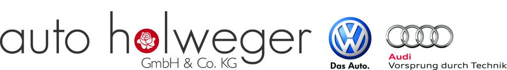 Bild zu auto holweger GmbH & Co. KG in Rosenfeld