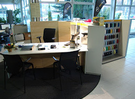 autohaus schwarz ohg in marienberg branchenbuch deutschland. Black Bedroom Furniture Sets. Home Design Ideas