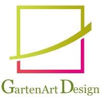 Bild zu gartenArt Holzdesign in Kleinmachnow