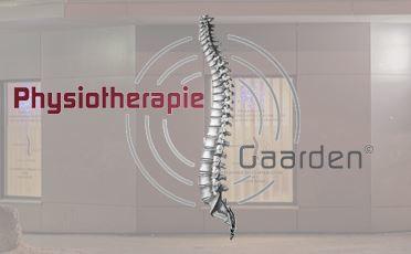 Bild zu Physiotherapie-Gaarden in Kiel