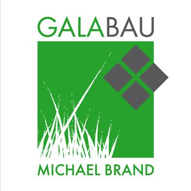Michael Brand Garten- und Landschaftsbau