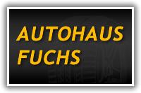 Bild zu Autohaus Peter Fuchs GmbH in Neuhausen auf den Fildern
