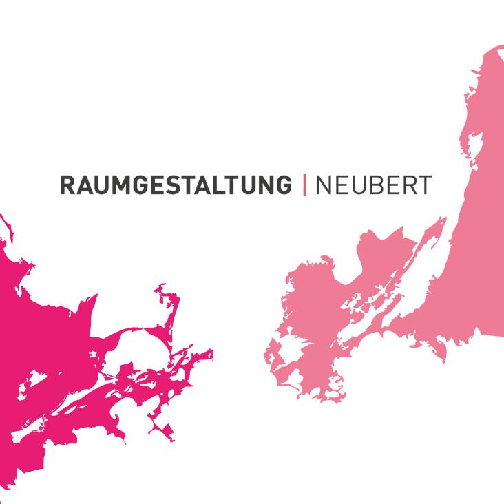 fenster hannover 30159 yellowmap